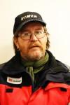 Åke Lundmark.jpg-w800