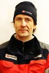 Stig Axelsson.jpg-w800